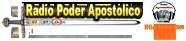 Radio Poder Apostolico RPA 96.5 FM | Sitio Oficial |